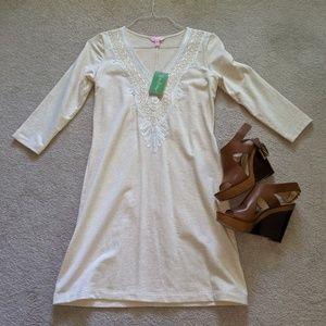 Lilly Pulitzer Clarkson Dress